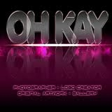 OH! Kay Photo Studio