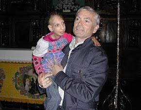 Siempre por ella...nuestra Princesa Miriam