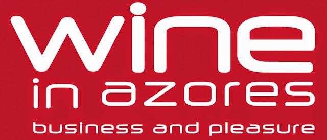 Divulgação: Wine in Azores 2014 - reservarecomendada.blogspot.pt
