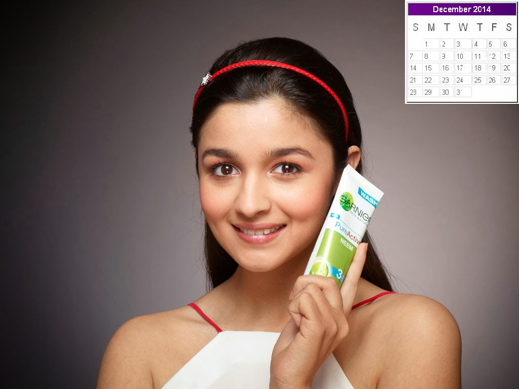 """Search Results for """"December 2014 Calendar Uk/page/2"""" – Calendar ..."""