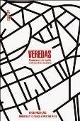 Veredas - panorama do conto contemporâneo brasileiro (Oito e meio)