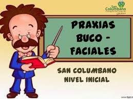 http://www.elianatardio.com/2013/05/30/terapia-de-lenguaje-ejercicios-para-fortalecer-los-musculos-de-la-boca-jugando/