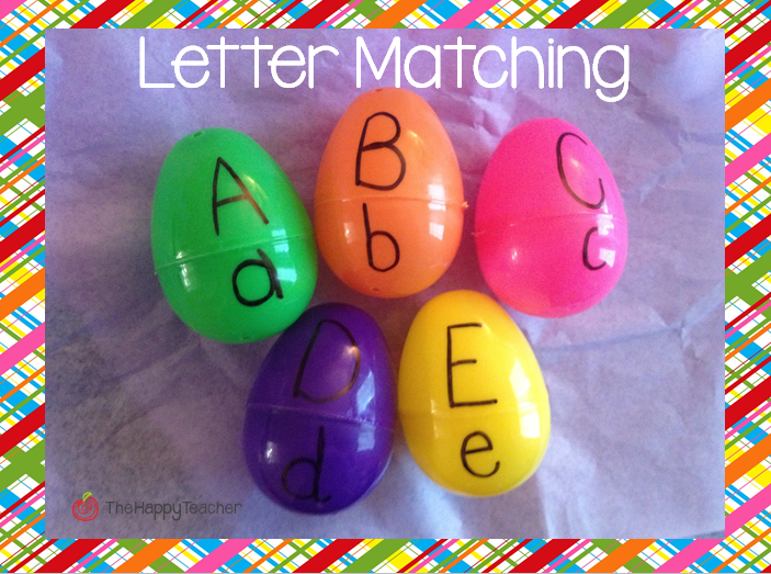 8 educational easter egg activities the tpt blog