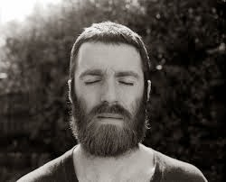 New single from Chet Faker