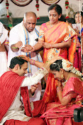 BVSN Prasad Daughter Wedding Photos Gallery-thumbnail-15