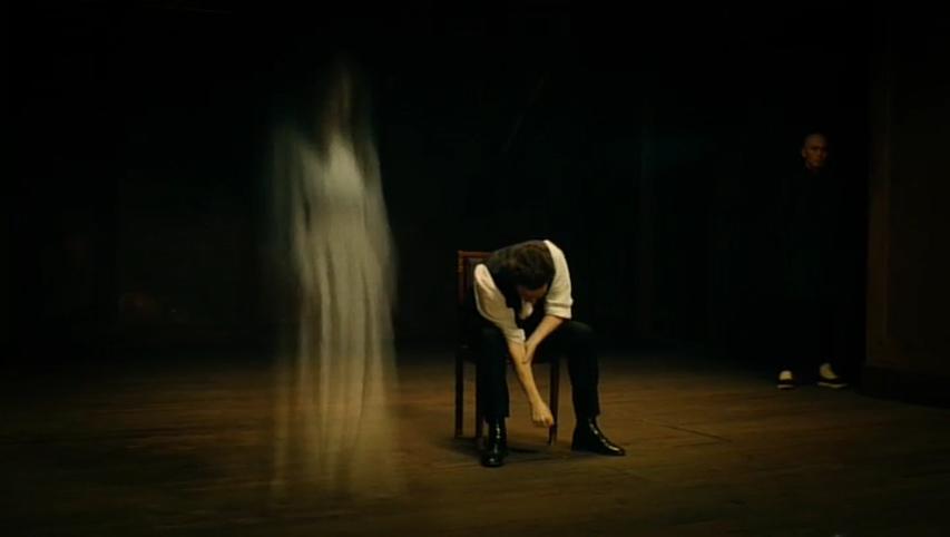 El ilusionista 2006 (dvdrip) dual