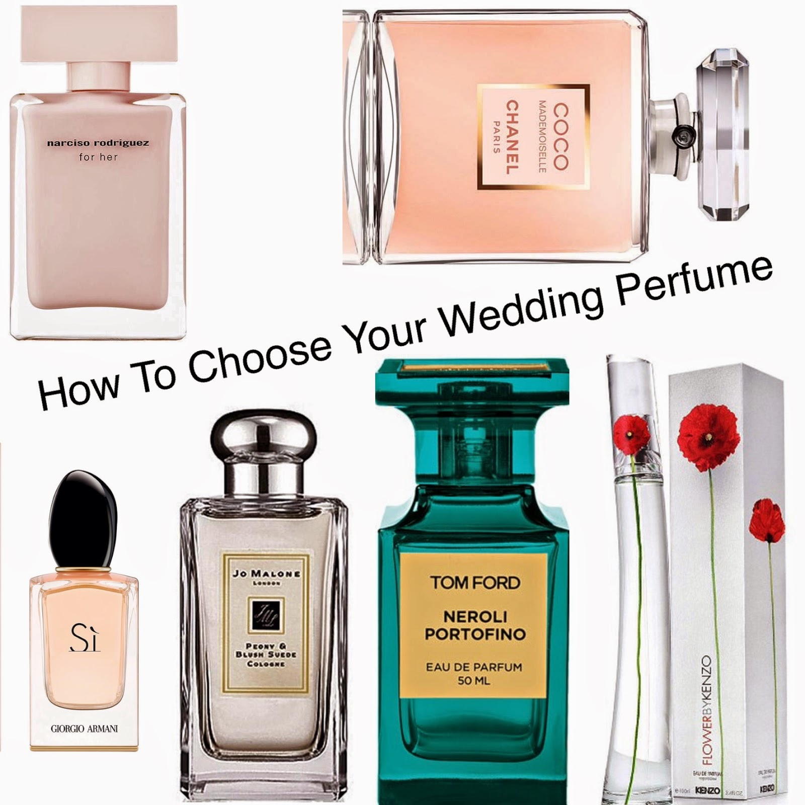 6-Best-Wedding-Perfumes