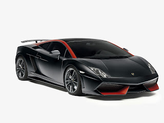[Resim: Lamborghini+Gallardo+LP+570-4+Edizione+Tecnica+1.jpg]