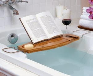 http://www.umbra.com/ustore/product/aquala-bathtub-caddy.store