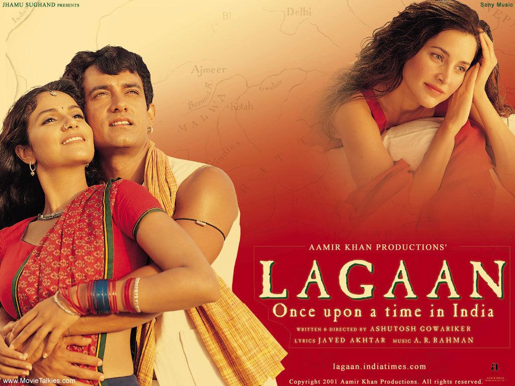 lagaan 2001 hindi movie online nepali movie hub