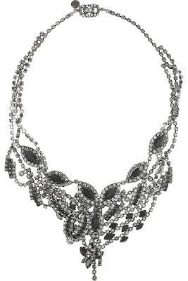 Best jewelry design pics