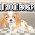 Mini Room Escape 11