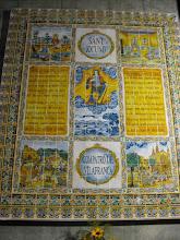 Campanya Una rajola per a Sant Jocund