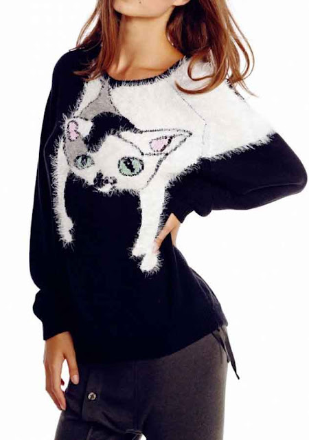 http://www.znu.com/product/women-long-sleeve-cute-printed-cat-sweater