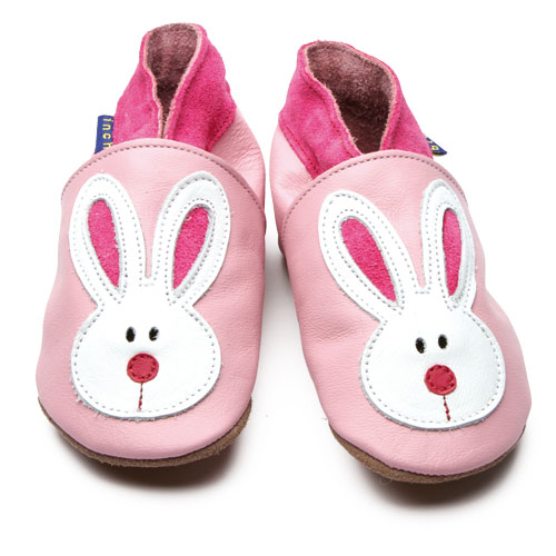 Shooo Cute Baby Shoes & Sandles Virtual University