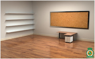 piso-de-madera-maderas-de-cuale-puerto-vallarta