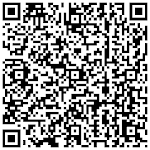 Scan with QR reader