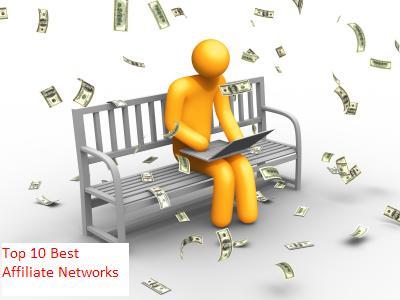 top affiliate marketing dealers