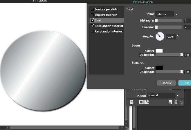 Otro botón en 3D para nuestros blogs