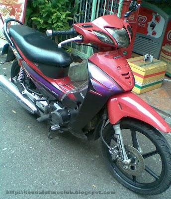 quangvinh812