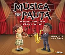 Música em Pauta