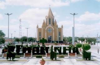Prefeitura de Barra de Santa Rosa atende MP e regulariza salário dos servidores