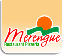 Plaza Merengue Bonao