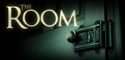 The Room v0.54 (google play).APK Android [Full] [Gratis]