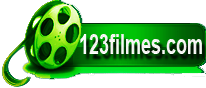 Download filmes, filme online & gratis at 123filmes.com