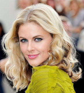 Celebrity Hairstyle Ideas - Hairstyles for 2012 Pictures