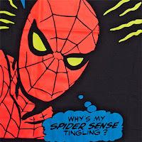 sentido-aranha