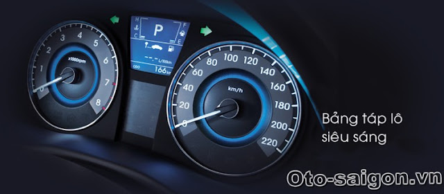Xe Hyundai Accent Hatchback 5 cua 2014 14 Xe Hyundai Accent Hatchback 5 cửa 2014