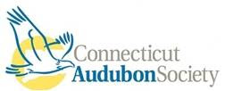 Connecticut Audubon Society