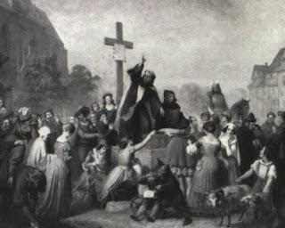 http://4.bp.blogspot.com/-PatfIKgYuFI/TpiEYpkhN3I/AAAAAAAAAA4/WPgtK-nOMOQ/s1600/protestant-reformation-art.jpg