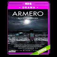 Armero (2017) WEB-DL 1080p Latino