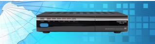 NOVA ATUALIZAÇÃO TIGER T800 PLUS HD V2.09 - 29-11-2015