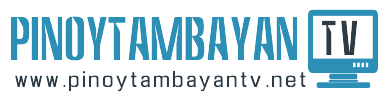Pinoy Tambayan | Pinoy TV | Pinoy Ako