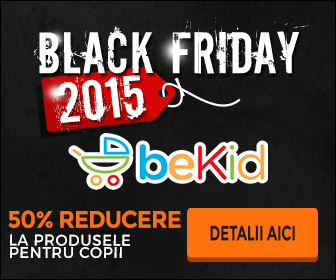 www.bekid.ro/black-friday.html