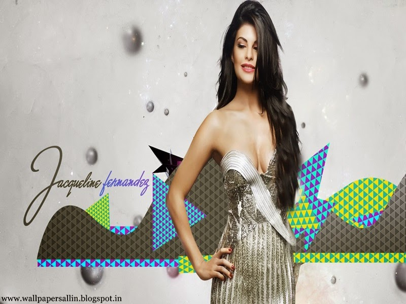 jacqueline fernandez wallpapers free download