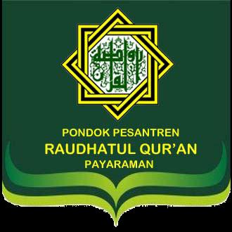 Pondok Pesantren Raudhatul Qur'an Payaraman