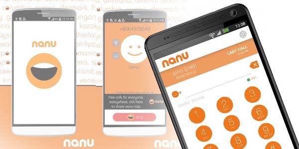 Kumpulan Aplikasi SMS, Chat Dan Telepon Gratis Terbaru!