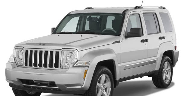 the 2008 jeep liberty new jeep. Black Bedroom Furniture Sets. Home Design Ideas