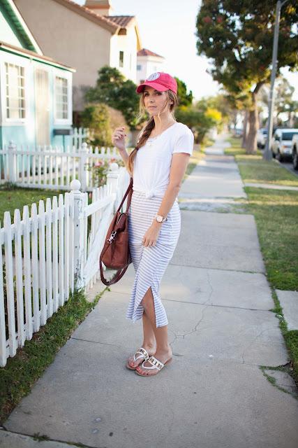Merrick's Art | Perfect Momiform Play Dress