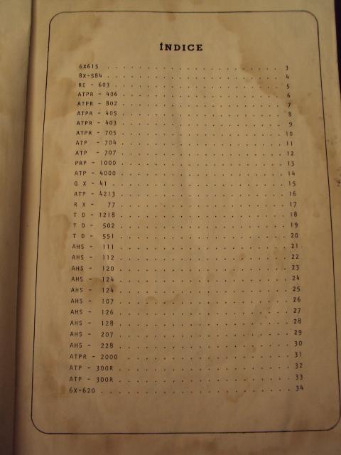 LOJA+ESQUEMA+154.JPG (480×640)
