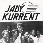 Jady Kurrent – Work This Way / Somewhere To  1987