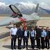 F-16C/D Block 52ID Arsenal Tempur Baru TNI AU