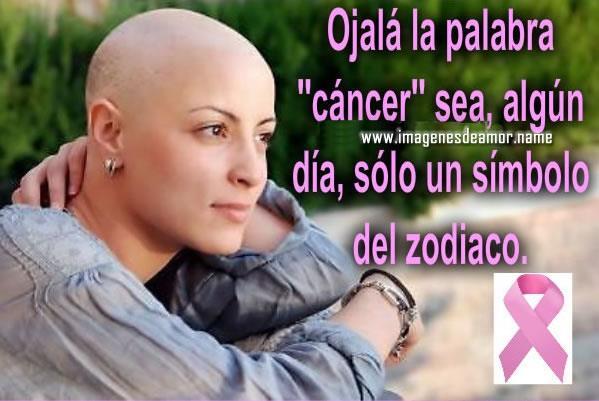 Memorias de un Residente: Día Mundial contra el Cancer