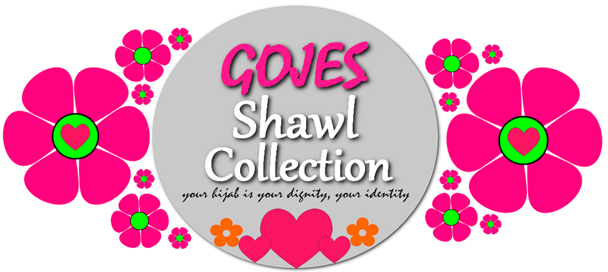 GOJES SHAWL COLLECTION