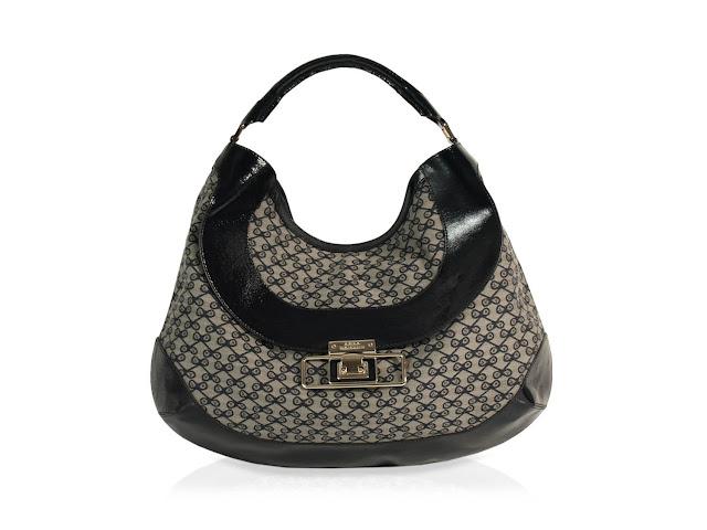 Anya Hindmarch Bags