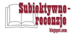 Subiektywne-Recenzje